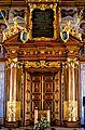 Augsburg, Rathaus, Goldener Saal (12749969333).jpg