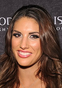 August Ames 2014 (cropped).jpg