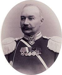 August Langhoff.jpg