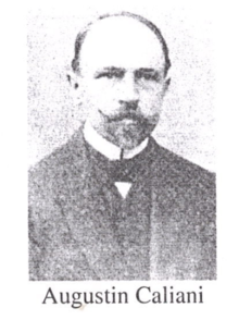 Augustin Caliani p 75.png