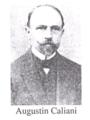Augustin Caliani p 75.png