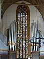 Augustinerkloster Erfurt 45.JPG