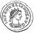 Aurelian2.jpg