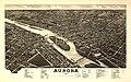 Aurora, Illinois 1882. LOC 75693202.jpg