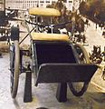 Aurore Quadricycle 1902 A.JPG