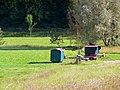 Ausblick vom Museumsradweg zwischen Mauren und Ehningen - panoramio.jpg
