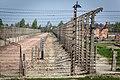 Auschwitz - panoramio (43).jpg