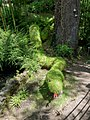 Ausflug nach Meran, Bozen, Trentino, Südtirol, Italien - panoramio (1).jpg