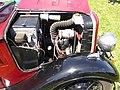 Austin 10-4 (1935) 1125cc (34174275023).jpg