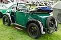 Austin 7 2-seat tourer (1936) - 14615108912.jpg