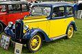 Austin 7 Ruby Saloon (1936) - 21437622322.jpg