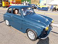 Austin A35 dutch licence registration VK-36-60 pic3.jpg