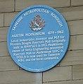 Austin Hopkinson (1879 - 1962) - geograph.org.uk - 1176915.jpg