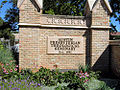 Austin Presbyterian Theological Seminary.jpg