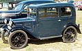 Austin Seven Saloon 1934.jpg