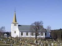 Austmarka kirke.jpg