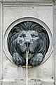 Austria-02913 - St. Leopold Fountain (32552273480).jpg