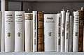 Austria - Admont Abbey Library - 1377.jpg