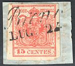 Austria Lombardy-Venetia 1854 BIONA.jpg