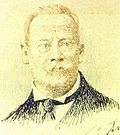 Auto retrato Pedro Weingärtner.JPG