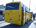 Automet Apollo school bus - rear.jpg