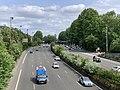Autoroute A4 vue depuis Rue Pont St Maurice Val Marne 4.jpg