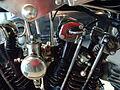 Autostadt Wolfsburg - motorrad ikonen - Wanderer Typ H 1927 3 - Flickr - KlausNahr.jpg
