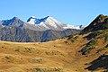 Autumn in Caucasus.JPG