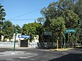 Av. San Fernando esq. con Madero - panoramio.jpg