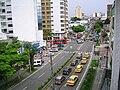 Avenida boliar armenia quindio.jpg