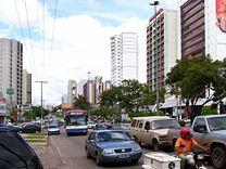 Avenida do CPA2 (Cuiaba).jpg