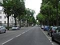 Avenue Joffre (Colmar) (2).JPG