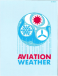 Aviation Weather AC 00-6A Cover.png