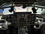 Aviation and Aerobatics (34132668145).jpg