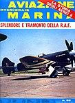 Aviazione e Marina 1968.52.jpg