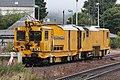 Aviemore - Network Rail 80215.JPG