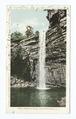 Awosting Falls, Lake Minnewaska, N. Y (NYPL b12647398-66683).tiff