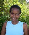Ayaan Hirsi Ali 2006 cropped.jpg