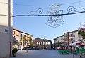 Ayuntamiento, Ágreda, España, 2012-08-27, DD 01.JPG