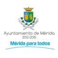 Ayuntamiento-de-merida.png