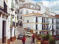 Ayuntamiento de Almogía.jpg