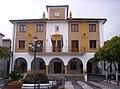 Ayuntamientoelbosque.jpg