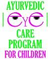 Ayurvedic-Eye-Care-Program-For-Children-At-Matha-Ayurveda-Eye-Hospital-Logo.jpg