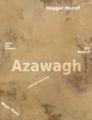 Azawagh Niger BMNG.png