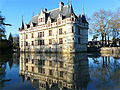 Azay le Rideau kastély.jpeg