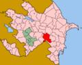Azerbaijan-Imishli.png