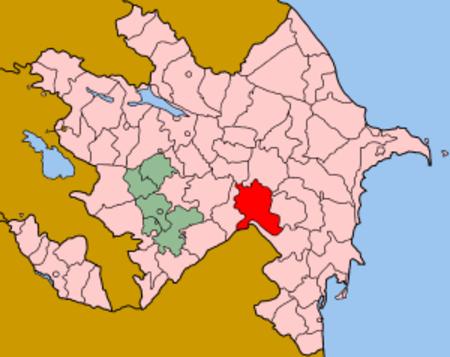 Daerah_Imishli