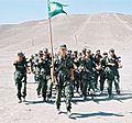 Azerbaijan Army 6.jpg