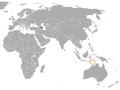 Azerbaijan East Timor Locator.png