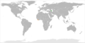 Azerbaijan Liberia Locator.png